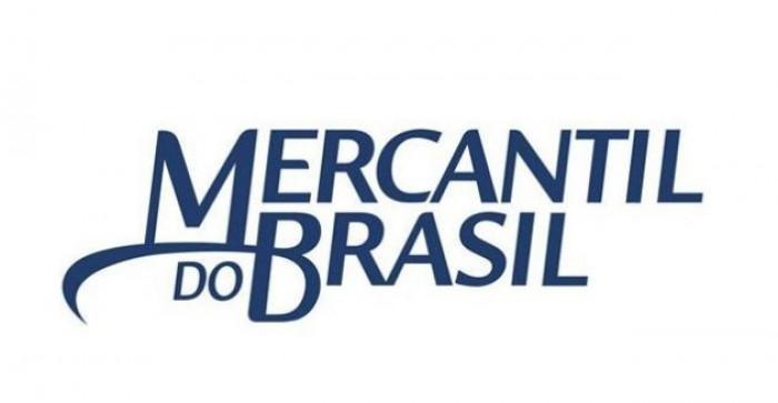 Imagem:Banco Mercantil do Brasil lucrou R$ 26,2 milhões em 2017