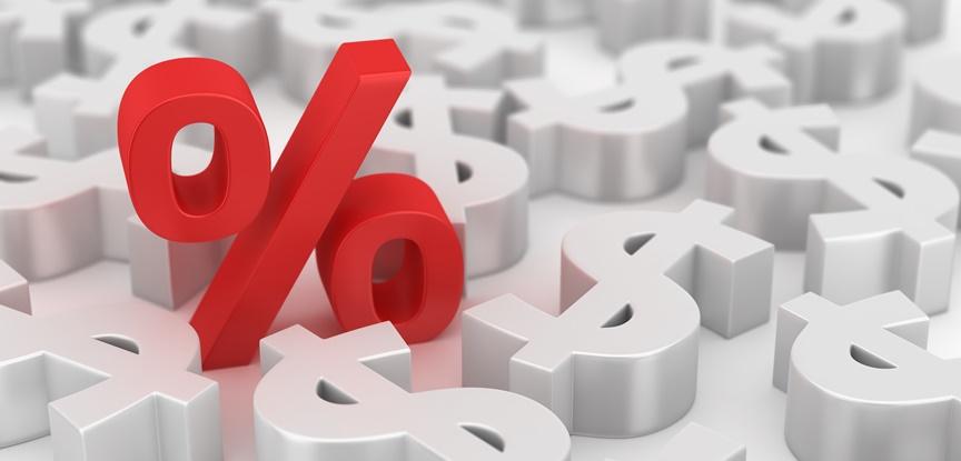 Imagem:TAXA Selic a 6,5% a.a e o Cheque Especial a 413% a.a? Disparidade com intuito de ludibriar a população