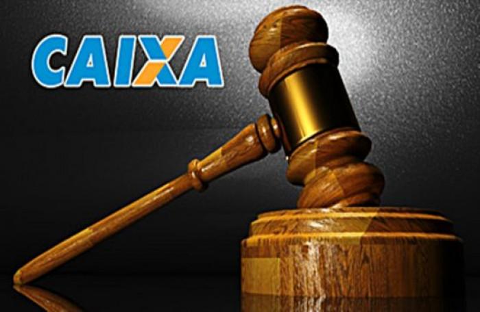 Imagem: 02/04/2018 Justiça impede descomissionamento de empregado da Caixa sem certificação CPA20