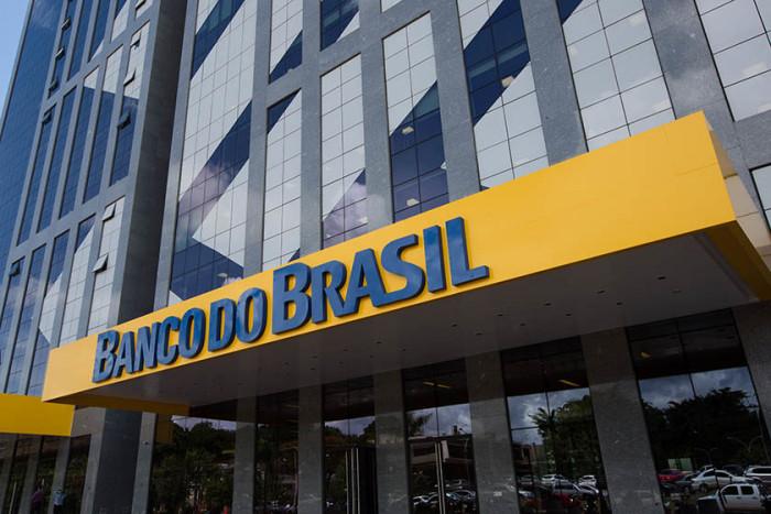Imagem:Banco do Brasil lucra R$3 bilhões no primeiro trimestre de 2018