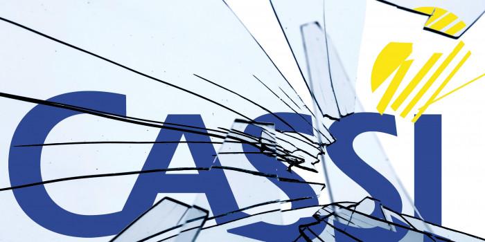 Imagem:Banco do Brasil foge da mesa de negociação da Cassi para passar a perna nos associados