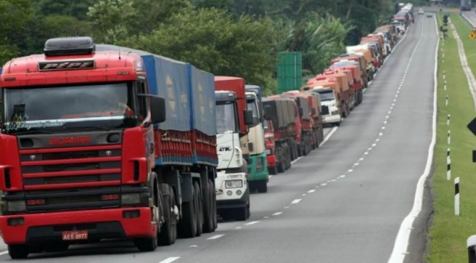 Imagem:Congresso pode mudar medidas de Temer para baixar preço do diesel