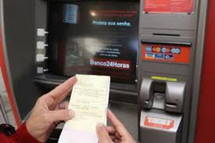 Imagem:Diferença de tarifa entre bancos chega a 260%