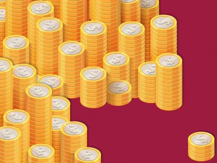 Imagem:Você sabe quanto ganham os diretores executivos do seu banco?