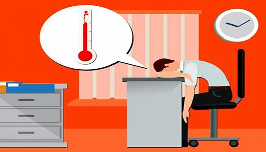 Imagem:Inferno nas agências: descaso e economia burra dos bancos