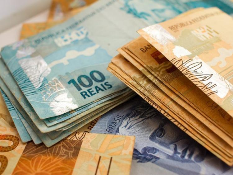 Imagem:Bradesco paga PLR dia 6 de fevereiro