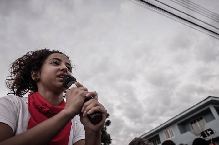 Imagem:Qual será o futuro da juventude com a Reforma da Previdência?