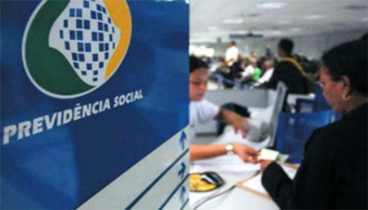 Imagem:'Rombo das contas públicas não está na Previdência, nem nunca esteve'
