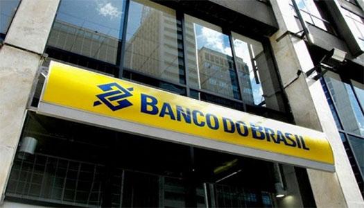 Imagem:Presidente do Banco do Brasil afirma que estatal deveria ser privatizada