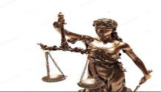 Imagem:Conselho Federal da OAB aprova importante medida em defesa à dignidade da mulher
