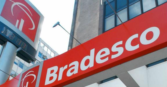 Imagem:Bradesco lucra R$ 6,2 bilhões no 1º trimestre de 2019