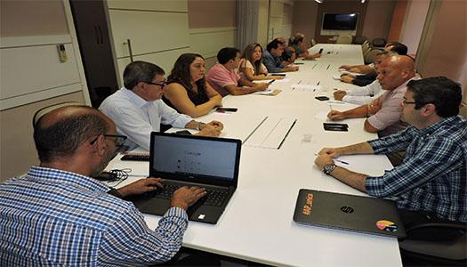 Imagem:Itaú: COE debaterá sobre emprego e fechamento de agências