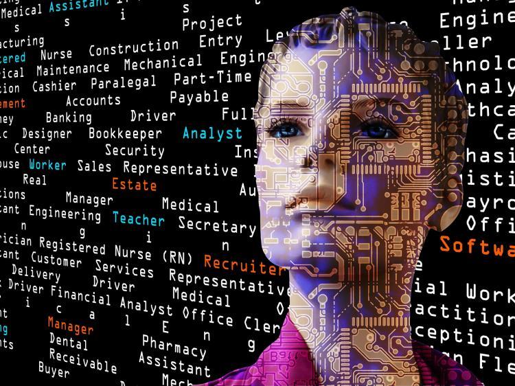 Imagem:Os infoproletários, a tecnologia e a uberização do trabalho