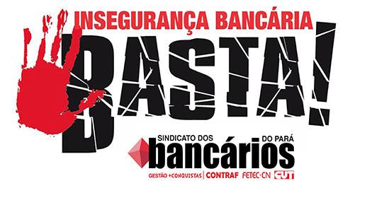 Imagem:Bancária do Bradesco é vítima de crime sapatinho