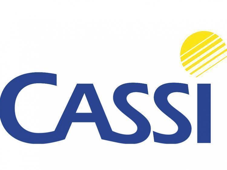 Imagem:Cassi: votação da reforma estatutária começa nesta sexta-feira