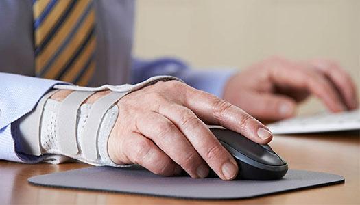 Imagem:Redução das normas de saúde e segurança podem aumentar acidentes de trabalho