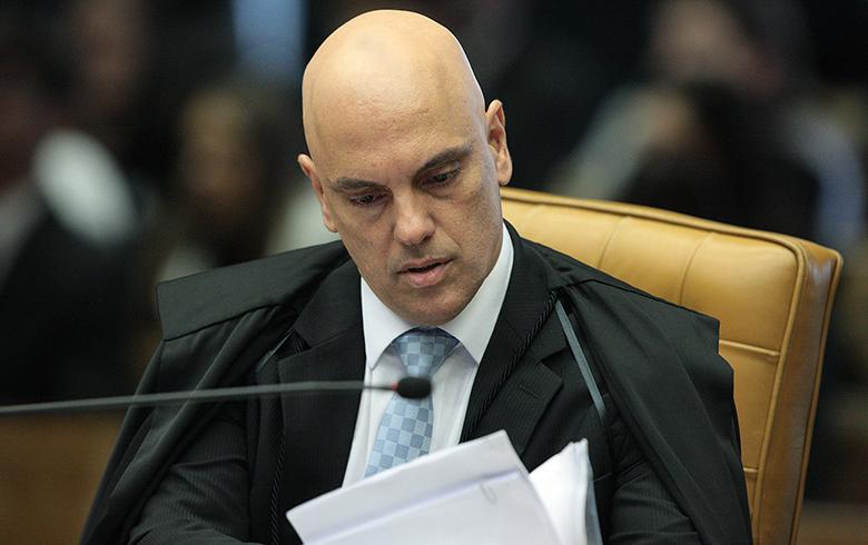 Imagem:STF suspende todos os processos do país que envolvem demissão imotivada em estatais
