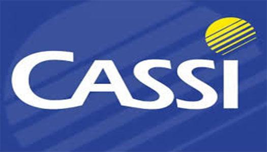 Imagem:Contraf-CUT é contra aumento da coparticipação na Cassi