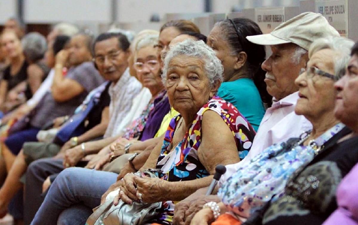 Imagem:Novo golpe dos planos de saúde: cobrar e não atender