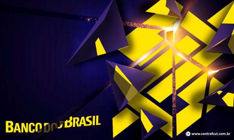 Imagem:PAQ do Banco do Brasil afetará funções, agências, departamentos