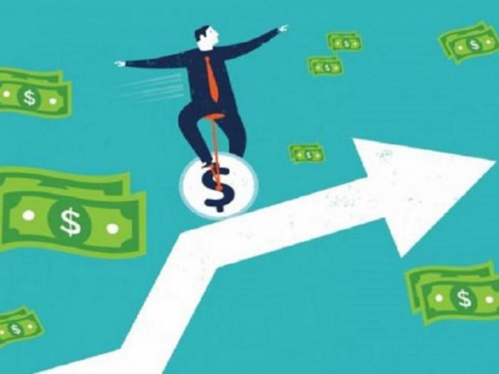 Imagem:Lucro do Banco do Brasil cresce 38,5% e chega a R$ 8,7 bi no 1º semestre de 2019