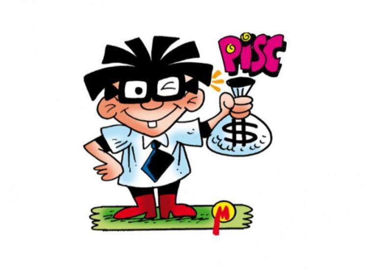 Imagem:A primeira parcela da PLR dos bancários 2019/2020 deve ser paga em setembro