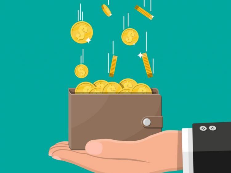 Imagem:PLR do BB: Banco divulga tabela de valores