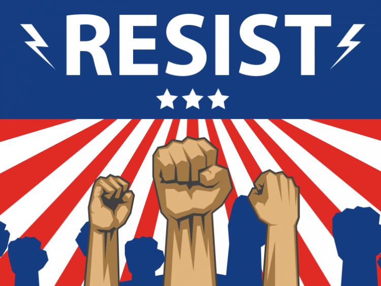 Imagem:As consequências da falta de sindicatos nos EUA