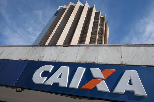 Imagem:Negociação com a Caixa nesta terça, 22, em Brasília