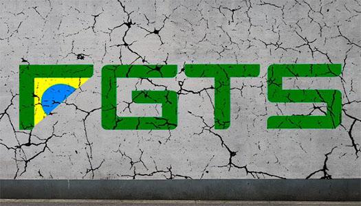 Imagem:Caixa continua com gestão exclusiva do FGTS, decide Comissão Mista do Congresso