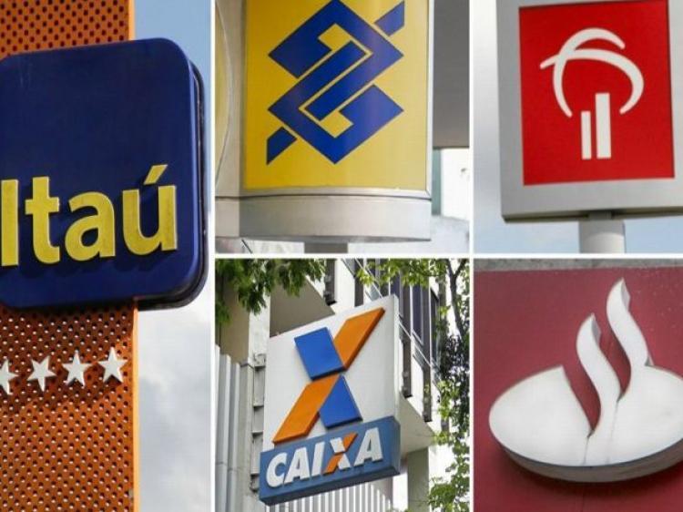 Imagem:Bancos anunciam horário estendido para renegociação