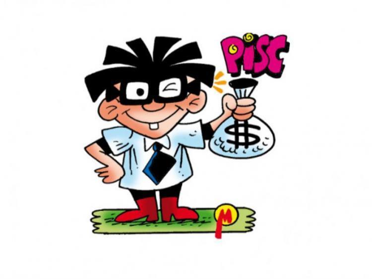 Imagem:Contraf-CUT solicita aos bancos a antecipação da PLR