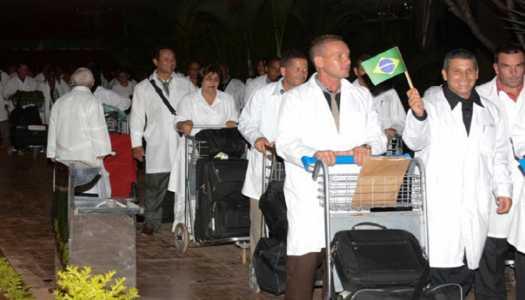 Imagem:Especialistas em economia e saúde apresentam alternativas à crise