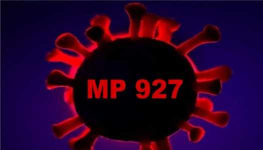 Imagem:Bancos passam a usar mecanismos previstos na MP 927