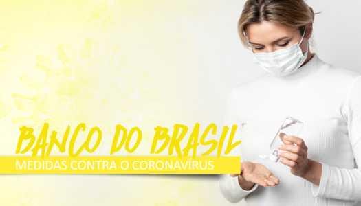 Imagem:Contraf-CUT faz novas reivindicações ao Banco do Brasil e à Caixa