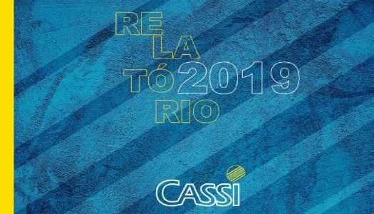 Imagem:Contraf-CUT indica aprovação de Relatório Anual da Cassi