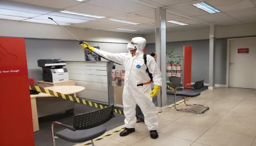 Imagem:Bancário do Santander de Ipatinga testa positivo para covid-19