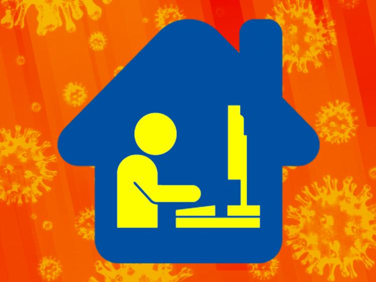 Imagem:Itaú prorroga Home Office até setembro