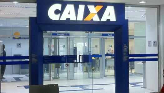 Imagem:Sindicato consegue que bancário volte ao teletrabalho
