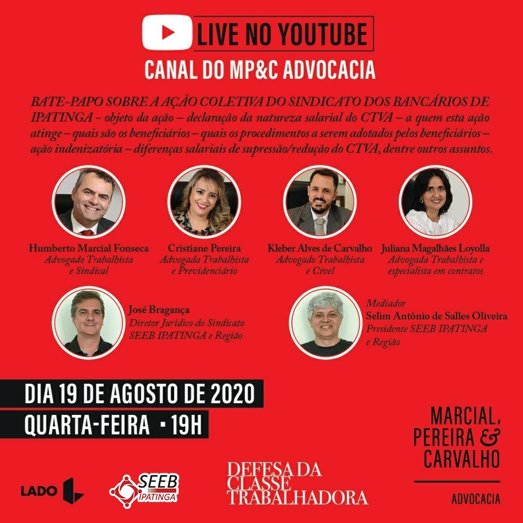 Imagem:Sindicato ganha ação contra a Caixa