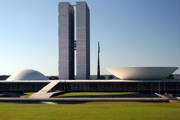 Imagem:Proposta de empresários para custear 'Renda Brasil' acende luz contra dilapidação do patrimônio público