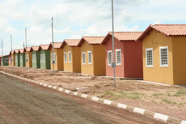 Imagem:Novas medidas para habitação excluem famílias de baixa renda e geram aumento de despejos