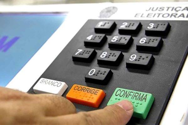 Imagem:Entidades de trabalhadores orientam sobre defesa da democracia nestas eleições