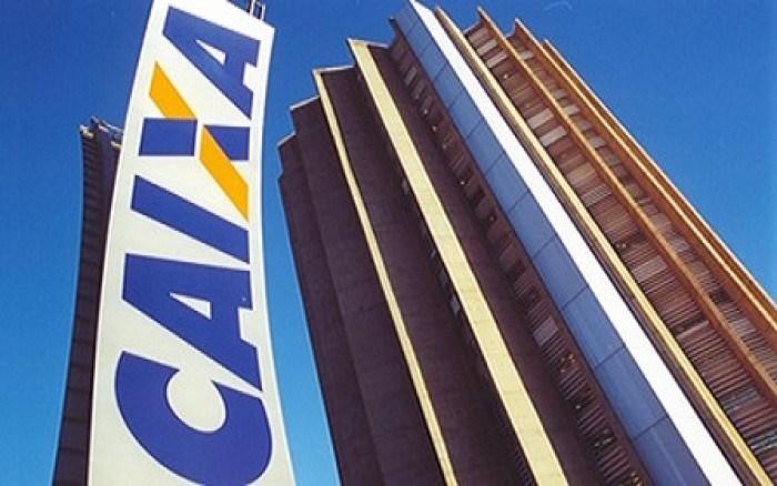 Imagem:Privatizações avançam e bancários da Caixa alertam: