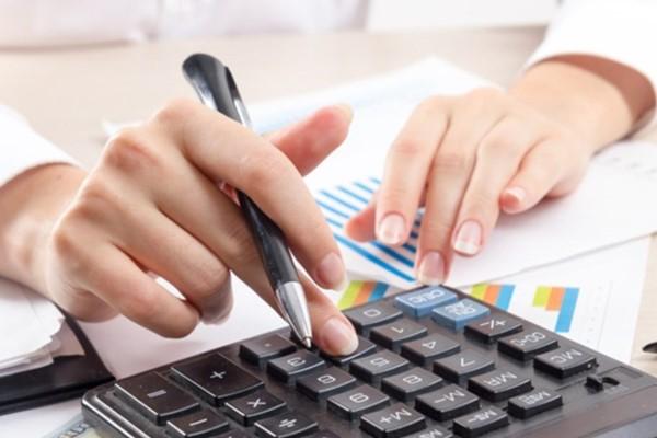Imagem:Caixa disponibilizou R$ 25 bi em empréstimo às micro e pequenas empresas e é o banco que mais ajudou o setor na crise