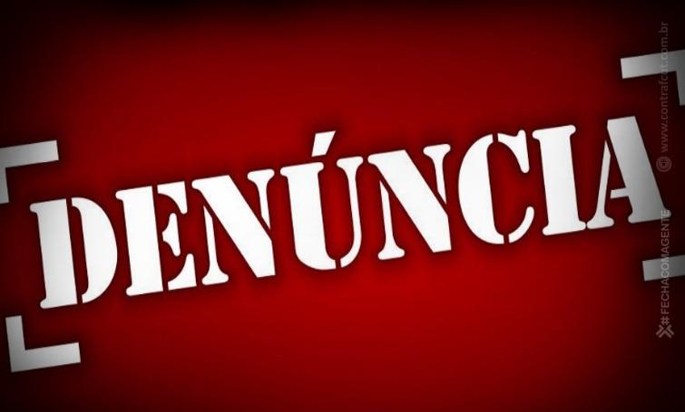 Imagem:Superintendente ignora possibilidade de contaminação por Coronavírus e convoca bancário ao trabalho em Juiz Fora