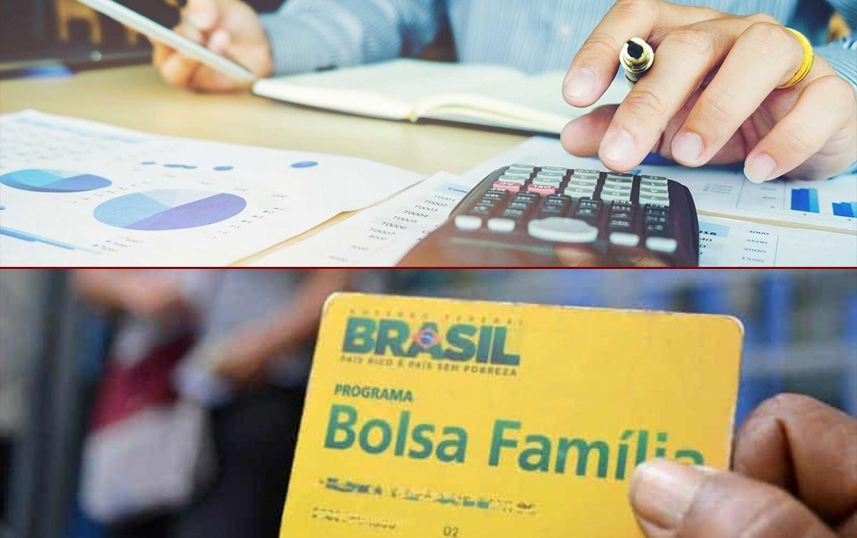Imagem:Políticas para redução da desigualdade no Brasil têm de vir da tributação dos mais ricos