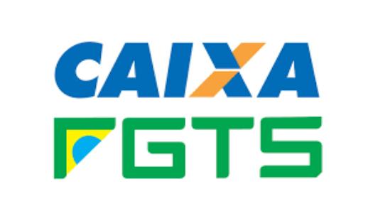 Imagem:Projeto de lei que retira da Caixa exclusividade de gestão do FGTS é reprovado por 97%