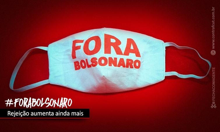 Imagem:Empresariado e mercado cobram ações de Bolsonaro diante da pandemia