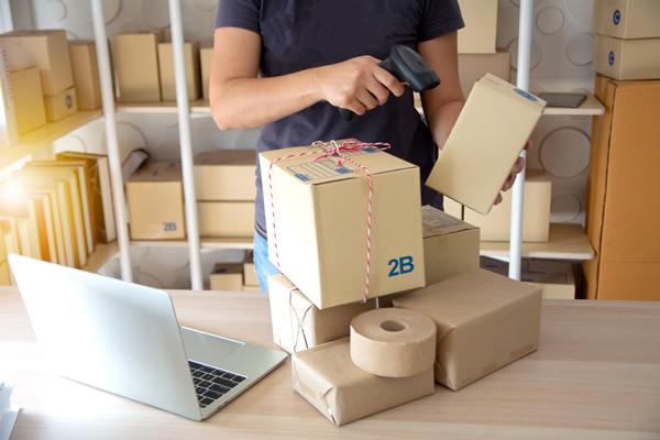 Imagem:Pronampe: Caixa amplia prazo para pagamento do empréstimo